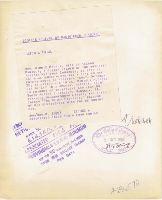 Madikizela_Mandela_Trial_Pretoria_South_Africa_19621022_Back.jpg
