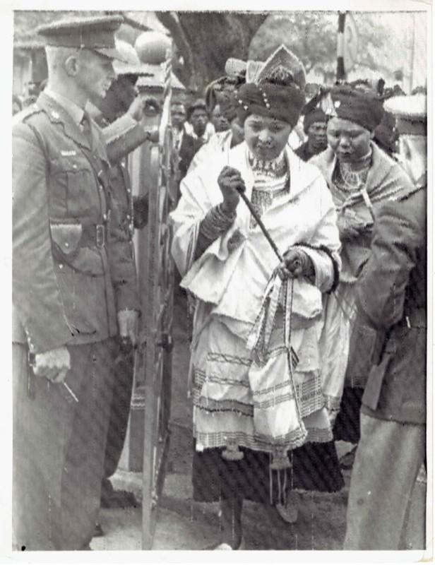 Madikizela_Mandela_Trial_Pretoria_South_Africa_19621022_Front.jpg