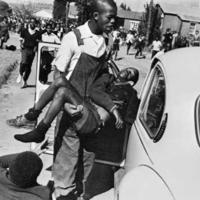 Nzima_Pieterson_Makhubo_Soweto_Uprising_South_Africa_19760616.jpg