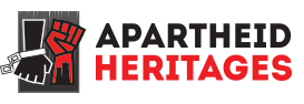 Apartheid Heritages Archive